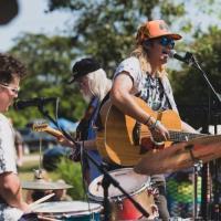 Fête Du Void Brings Camping Festival Back to Oakdale in October