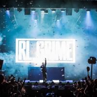 Hell's Gala Brings RL Grime & Gryffin to New Orleans this Halloween Weekend