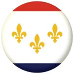 New-Orleans-Louisiana-Flag