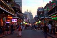 Encontre Sua Viagem - Viaje Para Nova Orleans e conhea o ...