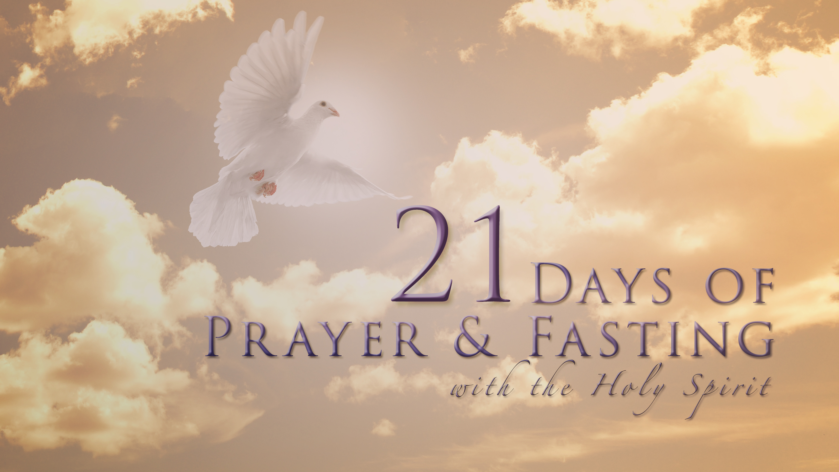 Image result for 21 days of fasting and prayer