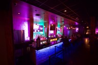 NOLA LED | Bar Lighting