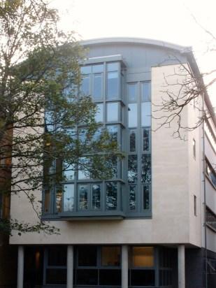 e-Research Centre