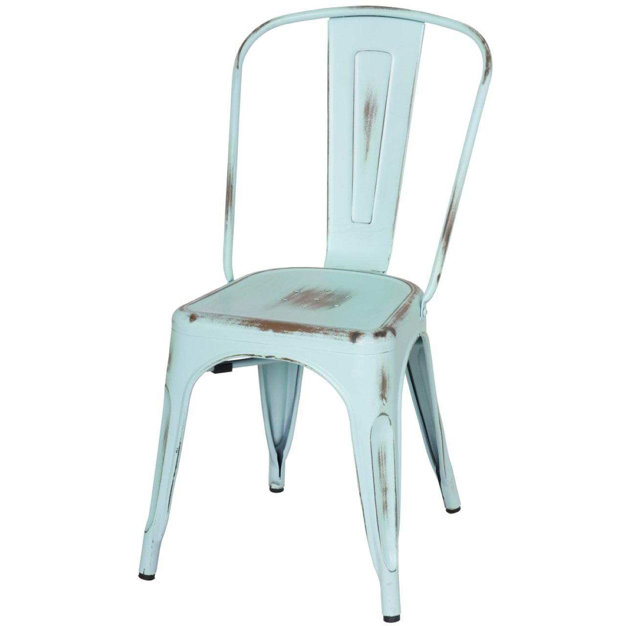 Metal Chair 938233 Dbl Npd Furniture Wholesale Lifestyle Furniture