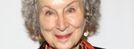 Margaret-Atwood-new-poetry-book.jpg