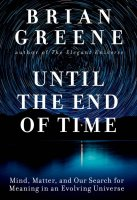 Until the End of Time graphic