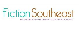 Fiction Southeast logo