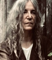 Patti Smith jpg