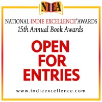 2021 National Indie Excellence Awards banner