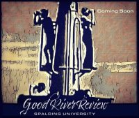 Good River Review website screenshot