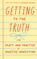 Getting to the Truth cover