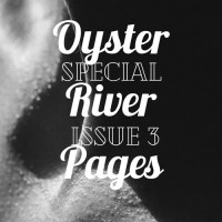 Oyster River Pages Special Issue 3 banner