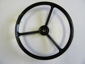 JD 820 830 1020 - 8430 NEW GEN STEERING WHEEL  SW110