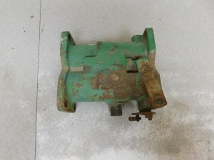 JD 520 LP CARBURETOR CORE  10981