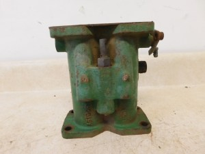 JD 60 LP CARBURETOR CORE 11415