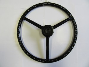 JD 1010-7520 NEW GEN STEERING WHEEL  SW112