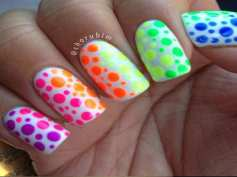 colorful-nail-art-ideas-for-summer-nail-colors-1