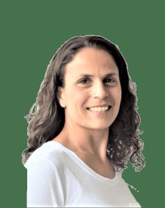 Cathy Ierullo