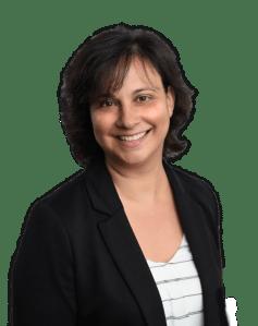 Dr. Carmelinda Longo