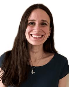 Corinne Shapero