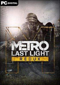 Metro 2033 Redux Cheats and Trainers for PC - WeMod