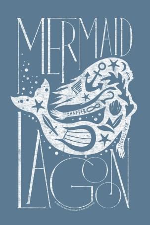 mermaidlagoon-poster-24x36blue_original