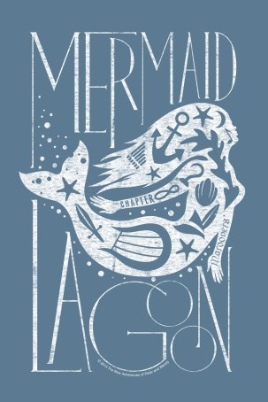 mermaidlagoon-poster-24x36blue_original
