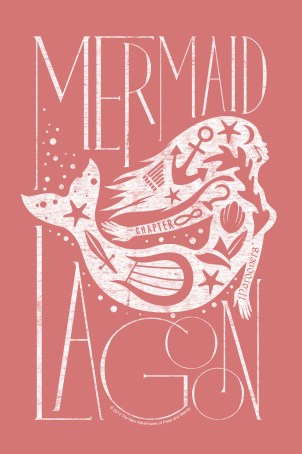 mermaidlagoon-poster-24x36darkpink_original