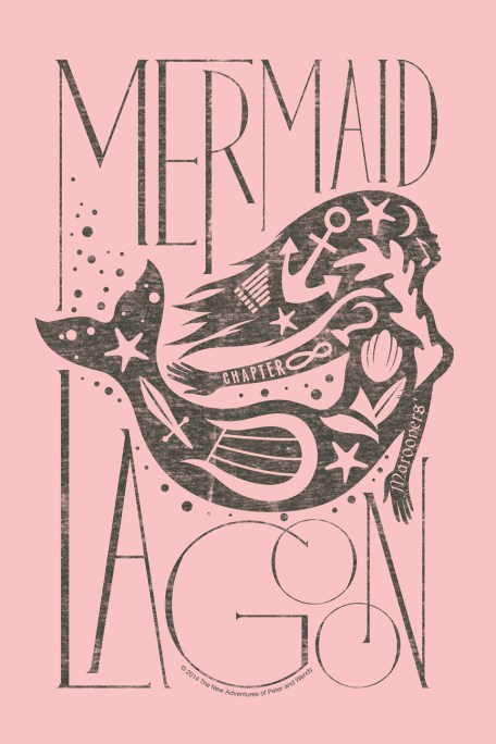 mermaidlagoon-poster-24x36lightpink_original