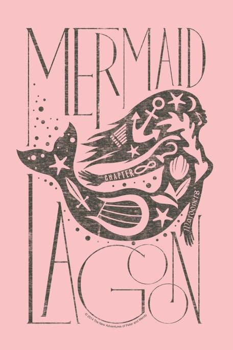 mermaidlagoon-poster-24x36lightpink_original