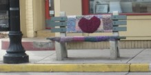 20150330HeartBench