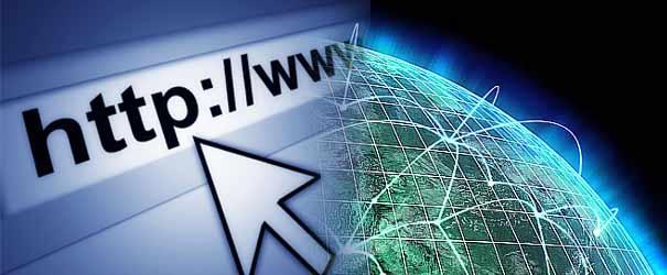 internet-revolution