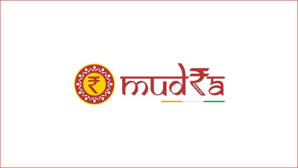 mudra loan yojana hindi