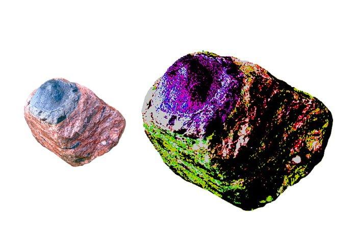 kamienie-1
