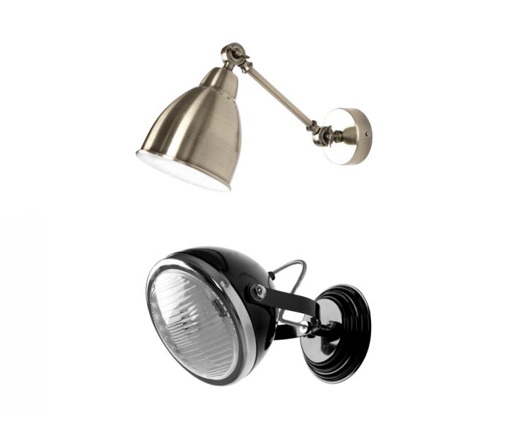 oswietlenie loftu-2