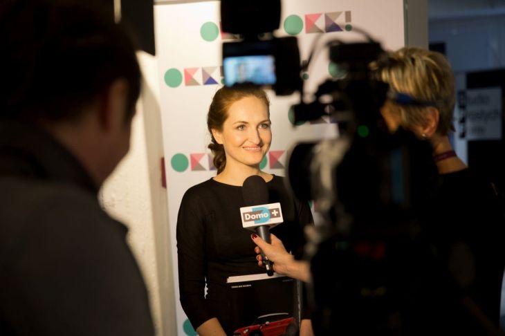 Olga Kisiel-Konopka