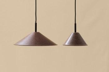 make me! lampa
