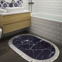 Dywanik do łazienki - dlaczego musisz go mieć?
