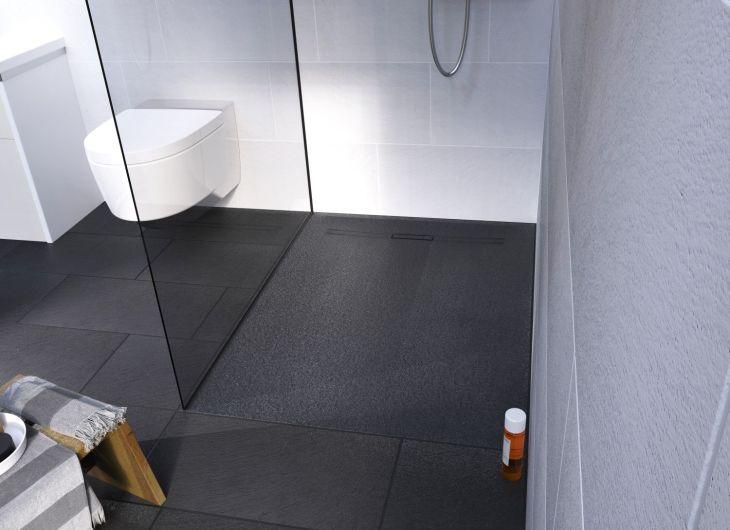 Robert Konieczny prysznic geberit