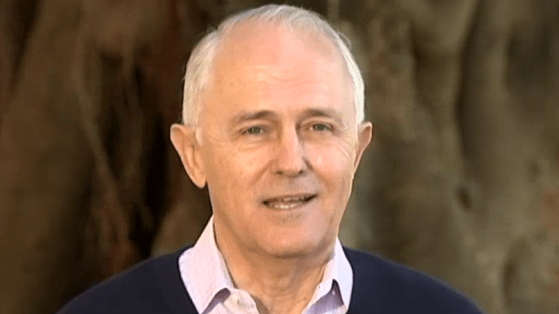 turnbull-be