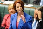The media forgets how it destroyed Julia Gillard