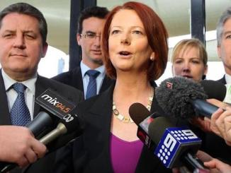 gillard-egg incident 2010