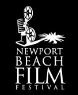 NB Film Festival