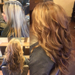Brunette, Hair Salon, Hair Color, Hair cut, Hightlights, Balayage, Newport Beach, Orange County, Hair Stylist, Costa Mesa, Irvine, Hair Style, Blow dry