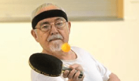 newport beach seniors table-tennis-classes