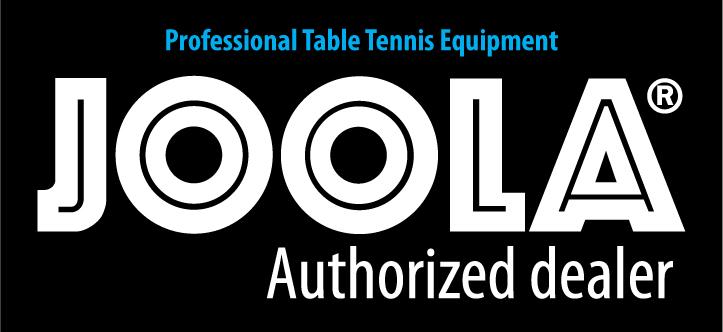 Newport Beach table tennis equipment