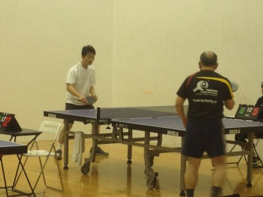 newport-beach-table-tennis-action