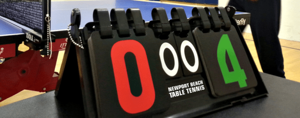 newport-beach-table-tennis-scoreboard