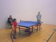 Equal Challenge Newport Beach Table Tennis Club (2)