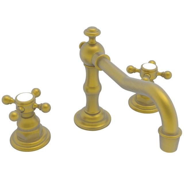 Newport Brass 930 Widespread Faucet Newport Brass Faucets